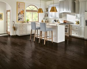 Flooring at Long Island Paneling, Ceilings & Floors