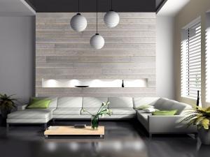 Wall Planks at Long Island Paneling, Ceilings & Floors