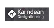 Long Island Paneling, Ceilings & Floors