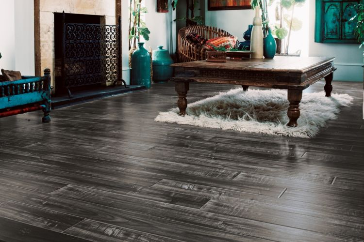 Laminate Flooring at Long Island Paneling, Ceilings & Floors