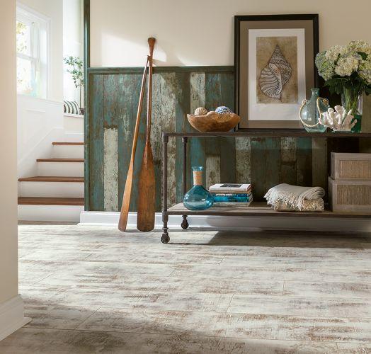 Laminate Flooring at Long Island Paneling, Ceilings & Floors