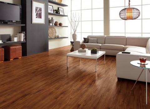 Waterproof Flooring at Long Island Paneling, Ceilings & Floors