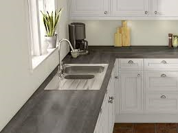 Mica at Long Island Paneling, Ceilings & Floors