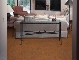 Cork Flooring at Long Island Paneling, Ceilings & Floors