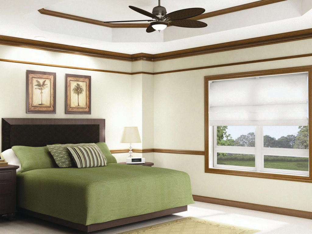 Prefinished Mouldings at Long Island Paneling, Ceilings & Floors
